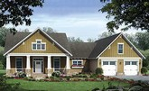St Louis, MO Real Estate property listing