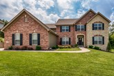 12552 grandview forest dr